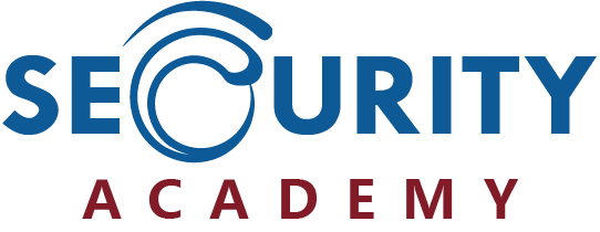 Security Academy Nederland
